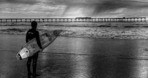 Joes-Pier-Surfer