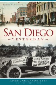 san-diego-yesterday-cover1