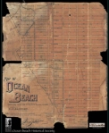 OB-1887-Map-sm