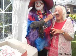Clown-annie-sm