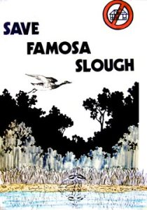 Famosa-Slough-Poster