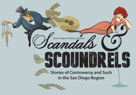 scandalscoundrels-2
