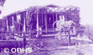 clark-wisteria-housesm
