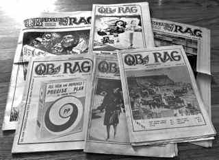 OB Rag cvrs