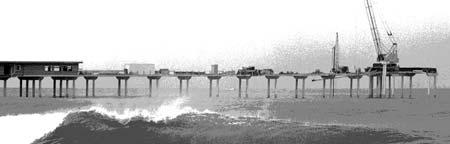 OB-Pier5-1966-003-sm
