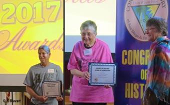 Pat-J--Barb-2017-Con-award
