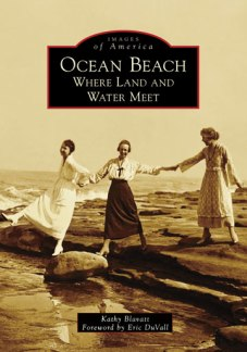 OB-Water-Book-cvr-sm