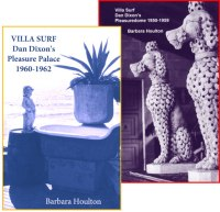 Villia-Surf-Dan-2-Books-Cvr