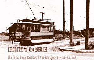 Trolley-to-the-Beach