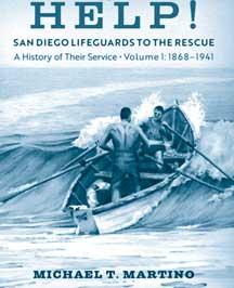Help-Lifeguards-book-blue